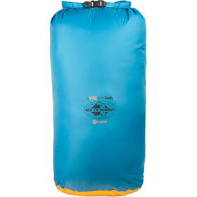 Sea to Summit Evac Dry Sack 65L Blue